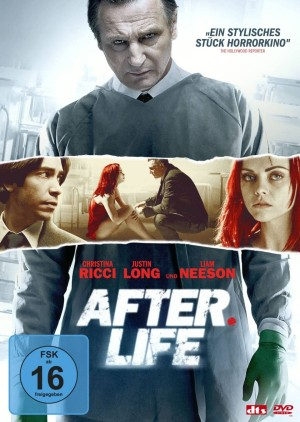 After.Life (Film)