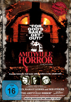 Amityville Horror (Film)