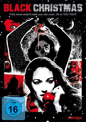 Black Christmas (Film)