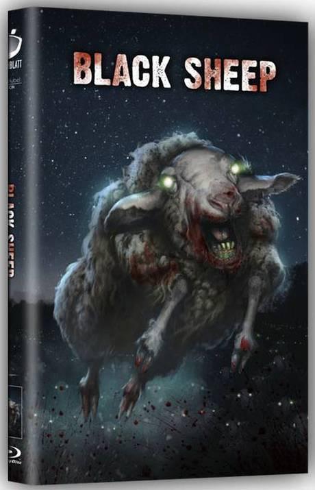 Black-Sheep-Birnenblatt-Limited-Hartbox
