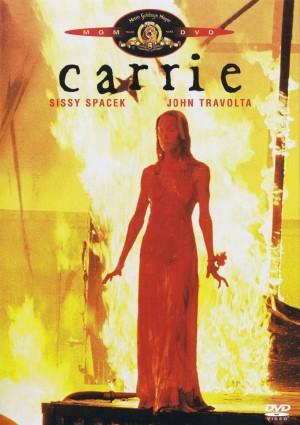 Carrie – Des Satans jüngste Tochter (Film)