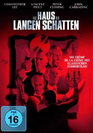 Das Haus der langen Schatten (Film)