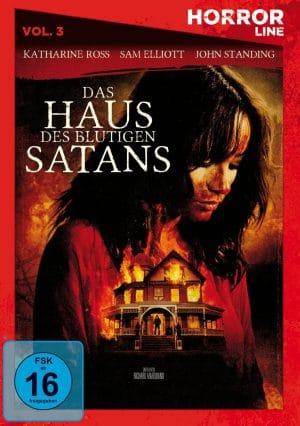 Das Haus des blutigen Satans (Film)