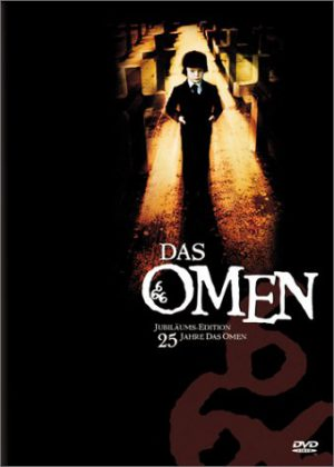 Das Omen (Film)