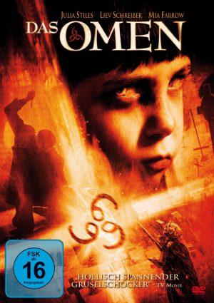 Das Omen – 666 (Film)
