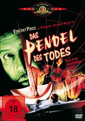Das Pendel des Todes (Film)