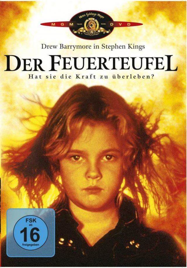 """Regisseur für das Reboot vom Horrorklassiker """"Der Feuerteufel"""" gefunden"""