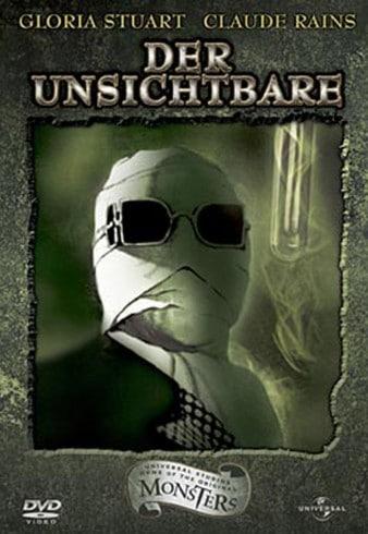 Der Unsichtbare (Film)