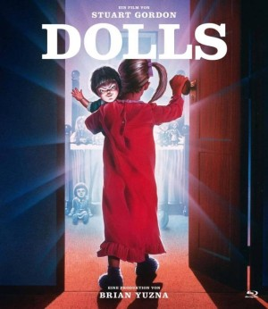 Dolls (Film)