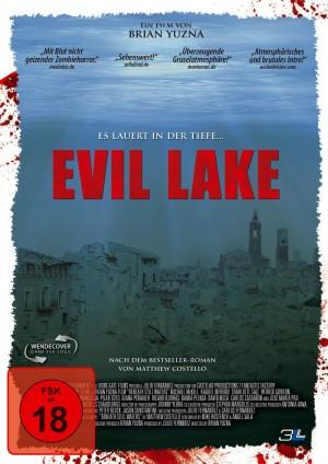 Evil Lake – Es lauert in der Tiefe… (Film)