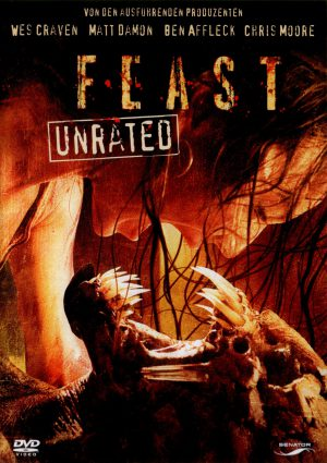 Feast (Film)