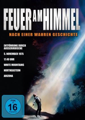 Feuer am Himmel (Film)