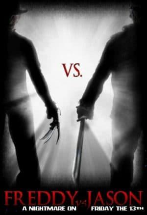 Freddy vs. Jason (Film)