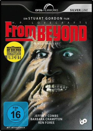 From Beyond (Film)