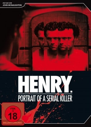 Henry – Portrait of a Serial Killer (Film)