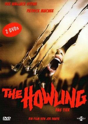 Howling 1 – Das Tier (Film)