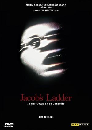 Jacob's Ladder – In der Gewalt des Jenseits (Film)