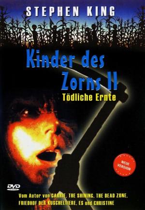 Kinder des Zorns II – Tödliche Ernte (Film)
