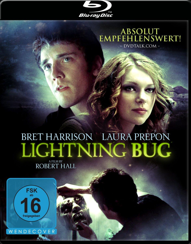 lightning bug film 2004 scary. Black Bedroom Furniture Sets. Home Design Ideas