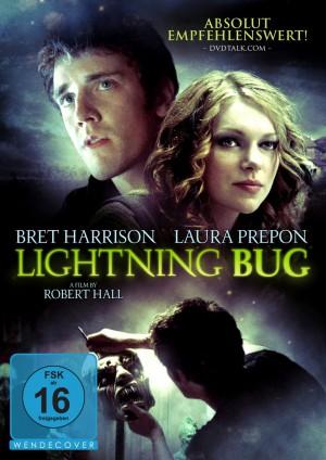 Lightning Bug (Film)