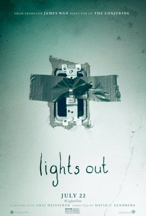 Lights Out (Film)