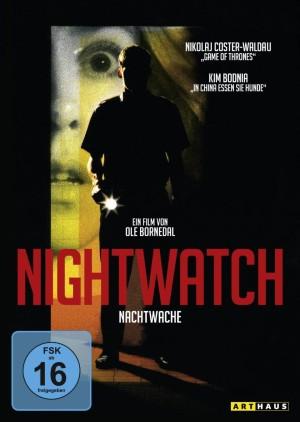 Nightwatch – Nachtwache (Film)