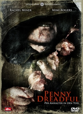 Penny Dreadful – Per Anhalter in den Tod (Film)