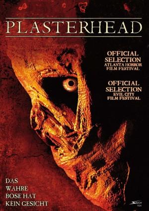 Plasterhead (Film)