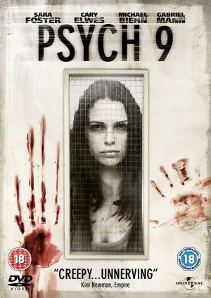 Psych:9 (Film)