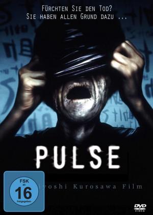 Pulse – Das Original (Film)