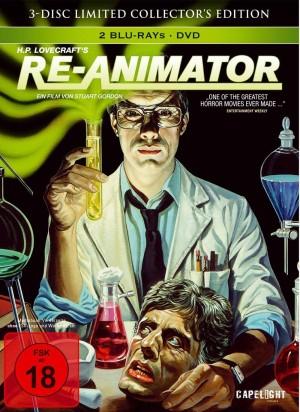 Re-Animator (Film)
