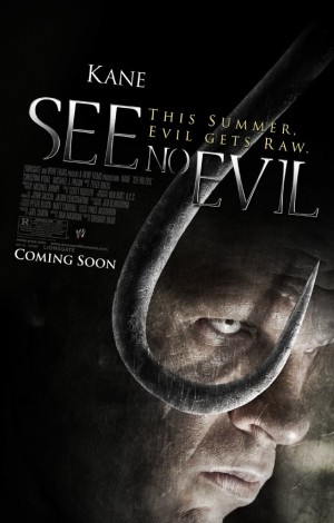 See No Evil (Film)