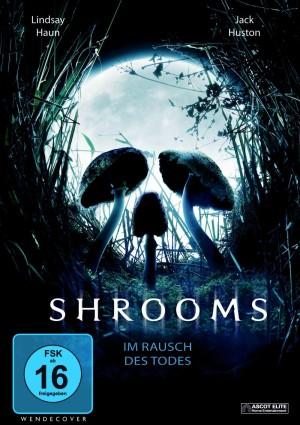 Shrooms (Film)