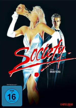 Society (Film)