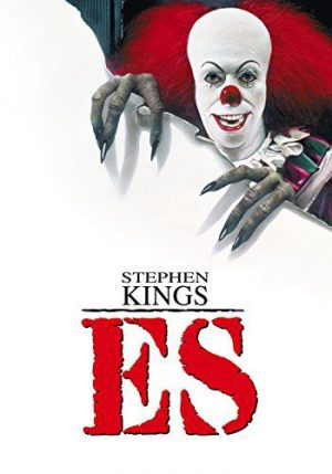 Stephen Kings Es (Film)