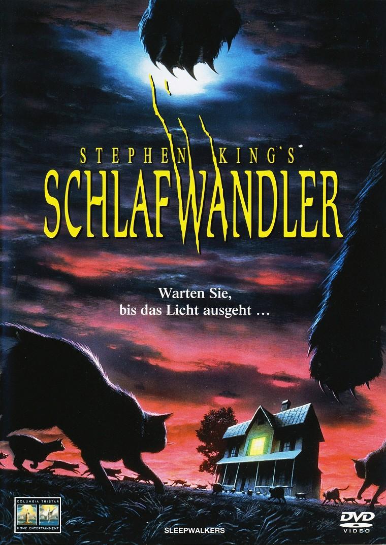 schlafwandler (film)