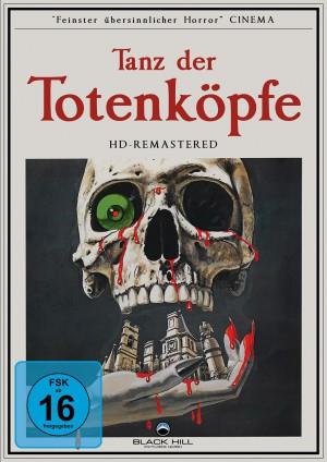 Tanz der Totenköpfe (Film)