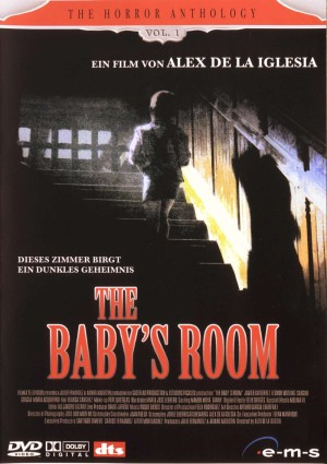 The Baby's Room (Film)
