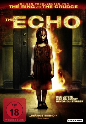 The Echo (Film)