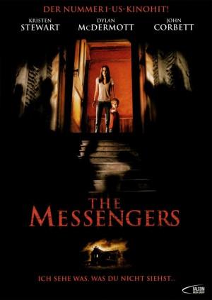 The Messengers (Film)