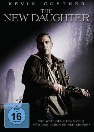 The New Daughter (Film)