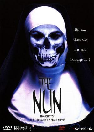 The Nun (Film)