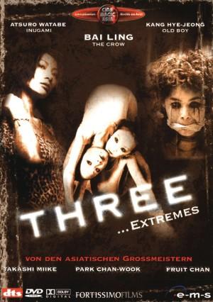 Three… Extremes (Film)