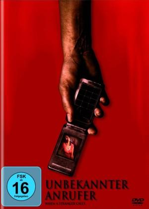 Unbekannter Anrufer (Film)
