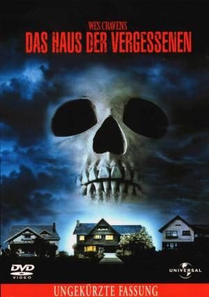 Wes Craven's Das Haus der Vergessenen (Film)