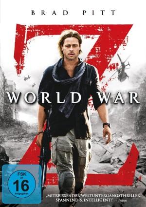 World War Z (Film)