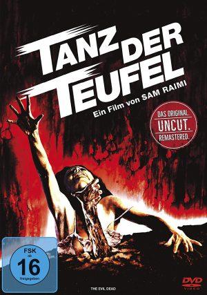 Tanz der Teufel (Film)