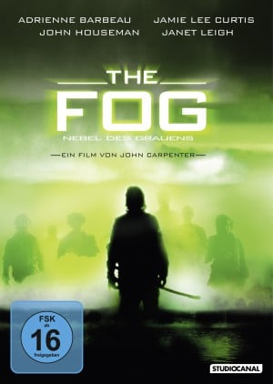 The Fog – Nebel des Grauens (Film)