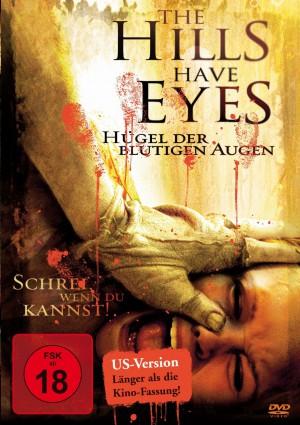 The Hills Have Eyes – Hügel der blutigen Augen (Film)