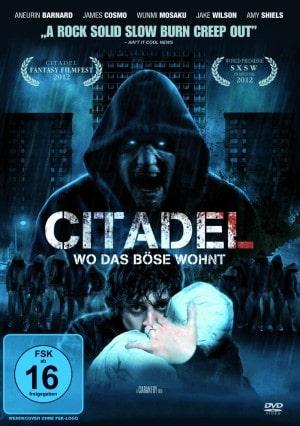 Citadel – Wo das Böse wohnt (Film)